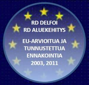 EU palkittua 1