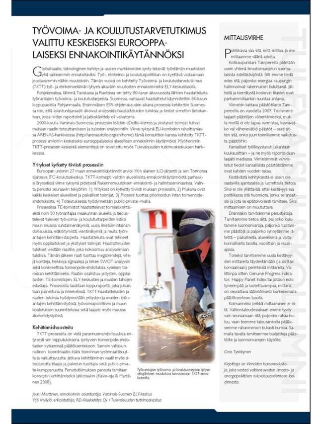 Futuuri 1,2011,s 3