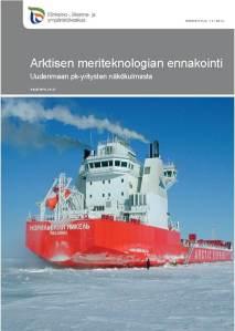 Uudenmaan ELY-keskuksen julkaisuja 13/2013