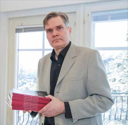VS Yrittäjä Joveini Manninen.png